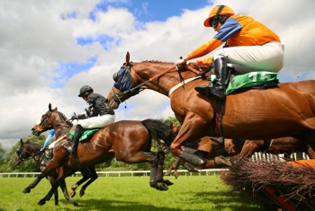 Hotels Near Cheltenham Racecourse